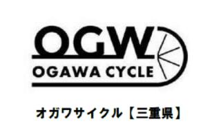 SHOP INFORMATION|株式会社スコットジャパン(公式ホームページ)